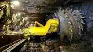 Video: Technology Modern Machines In The World - Giant Tunnelling Machines